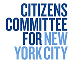 Citizen's-Logo-150x133