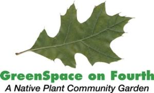 greenspace_logo-4-320x195